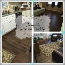 63 best your home our business images on flooring