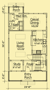 vacation cottage plans vacation cottage plans for a simple 2 3 bedroom home