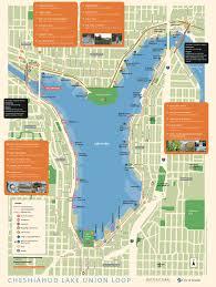 plant sale u2013 alta peak 100 green lake seattle map ongoing restoration friends of
