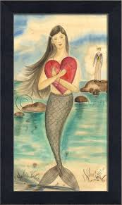 6269 best mermaids images on pinterest beautiful drawings and