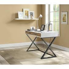 furniture whalen desk affordable computer desks all modern desks