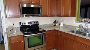 charming kitchen cabinet hardware placement placement of cabinet
