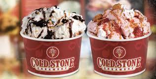 ihop black friday deals 20 off sitewide u003d discounted cold stone creamery u0026 ihop vouchers