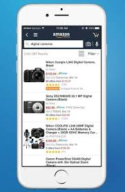 amazon black friday camera amazon 6vde jpg