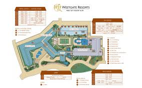 westgate park city resort and spa timeshare users group