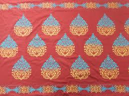 8 persian art inspired home decor ideas hobbyideas