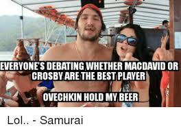 Ovechkin Meme - ovechkin ovechkin meme on ballmemes com