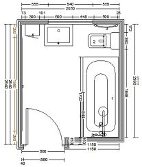 bathroom design dimensions bathroom dimensions home interior design ideas 2017 inside bathroom