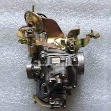 mitsubishi minicab engine mini truck carburetor mini truck carburetor suppliers and