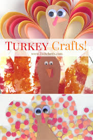 197 best thanksgiving activities for images on