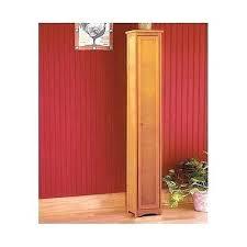 tall narrow storage cabinet skinny storage cabinet aninha club