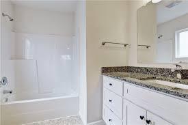 tub and shower surround tub surround shower surround