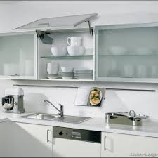 Frosted Glass Kitchen Cabinet Doors Uncategorized Frosted Glass Kitchen Cabinet Doors Inside