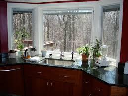 wonderful inspiration kitchen remodeling rockville md simple
