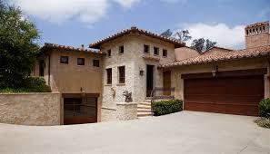 House With Garage World U0027s Most Beautiful Garages U0026 Exotics Insane Garage Picture