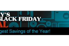 amazon black friday 2011 black friday 2017