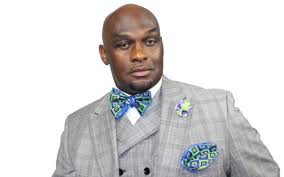 ford actor martin actor mikal ford passes away at 52 gary chicago