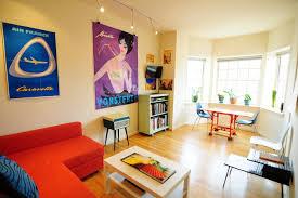 Corcoran Interior Design 1712 Corcoran St Nw Washington Dc 20009 Rentals Washington Dc