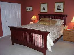 Solid Wood Furniture Stores Near Me Mission Style Queen Bedroom Set Hardwood Sets Amish Furniture