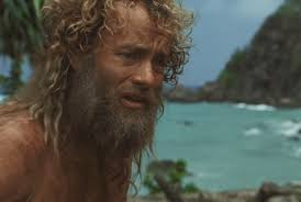 13 surprising facts about u0027cast away u0027 mental floss