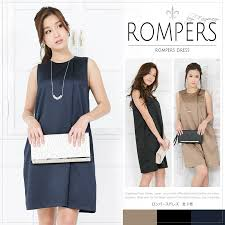 onepieceshop faymay rakuten global market dress one piece