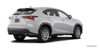 2018 lexus nx 300 f sport consumer reviews kelley blue book
