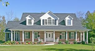 southern style house plans with porches brick house with wrap around porch what customers are saying