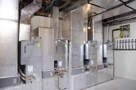 hvac system for basement buckeyebride com