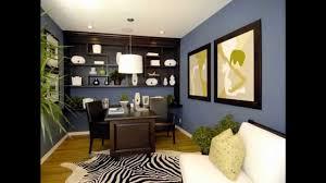 paint colors for office walls cool office paint colors rpisite com