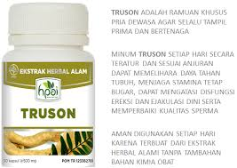 herbal untuk pria perkasa