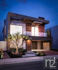 mediterranean decorating ideas for home 30 top modern mediterranean design for inspiration mediterranean