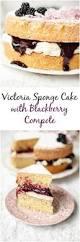 classic victoria sandwich recipe classic victoria sandwich
