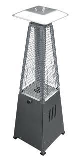 outdoor patio electric heaters patio ideas outdoor electric heaters patio heat lamps patio