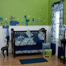 Nursery Bedding Sets For Boys Bedding Sets Crib Bedding Sets For Boys Blue Kxnpvx Crib Bedding