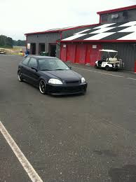 ny 97 civic very clean must see honda tech honda forum discussion