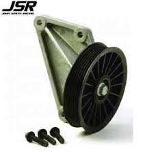 ford mustang 5 0 performance parts 94 95 mustang gt or cobra a c delete kit ford racing performance