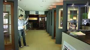 tassin cuisines cuisines salles de bains dressings renov pro habitat à