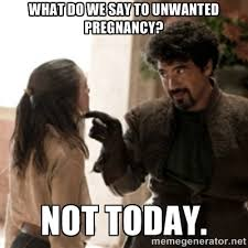 Birth Control Meme - every morning when i take my birth control pill meme guy
