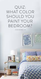 home decor personality quiz best buzzfeed quizzes what should my bedroom look like quiz