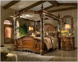 Rustic Bedroom Furniture Sets King Bedroom Nightstand With Bottom Shelf 10 Images About Log Beds On