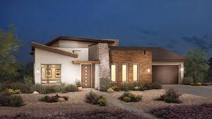 Onyx Vanity Granite Heights The Onyx Home Design