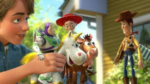 toy story 3 forced perspective