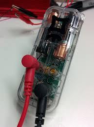 electronics u2013 martin engineer