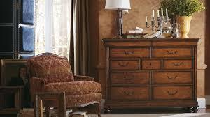 Louis Philippe Dining Room Furniture Louis Philippe
