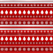christmas wrapper 35 217 christmas wrapping paper stock vector illustration and