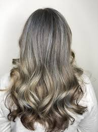 coke blowout hairstyle 53 best silver grey hair ideas images on pinterest going gray