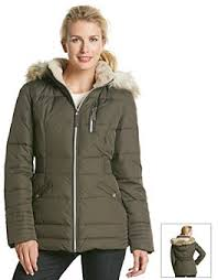 laundry design coat laundry by design short puffer jacket where to buy how to wear