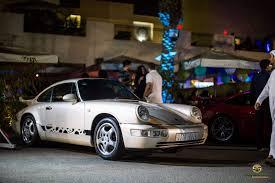 lexus rc f price brunei cars u0026 coffee 9 jeddah cars u0026 coffee