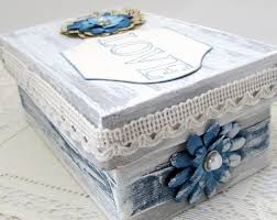 wedding gift keepsakes best 25 wedding keepsake boxes ideas on preserve