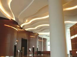kitchen fluorescent lighting kitchen 99 httpdedanusa comi201608ideas best lighting for